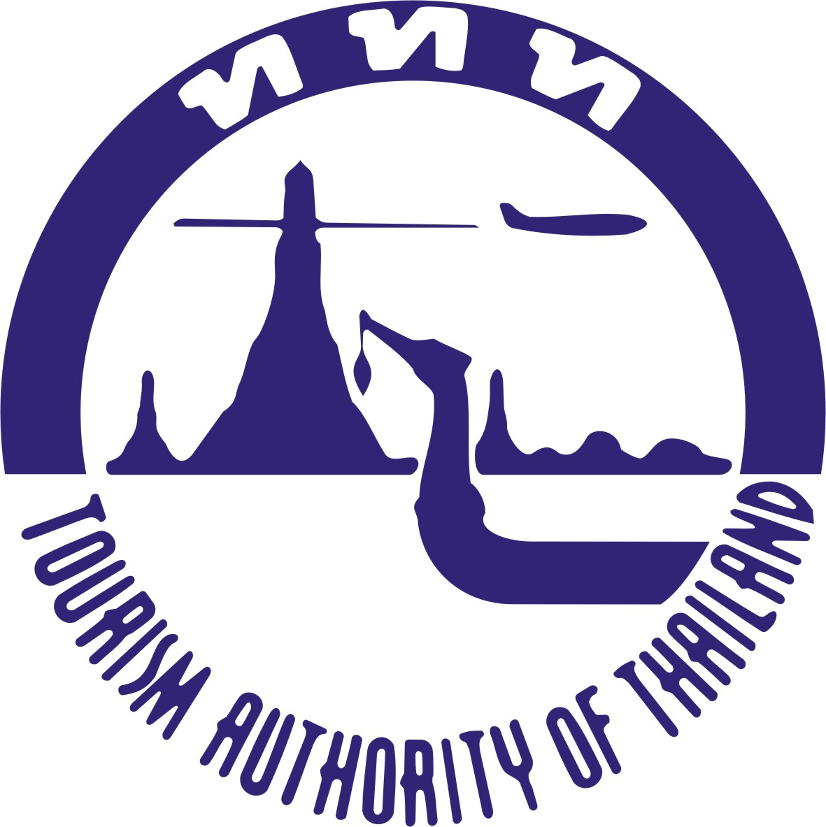 Logo Design Thailand